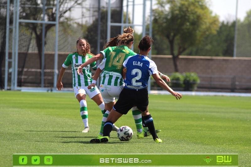 J25-Betis-Fem-vs-EspanyolIMG_4913