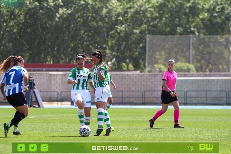 J25-Betis-Fem-vs-EspanyolIMG_4919