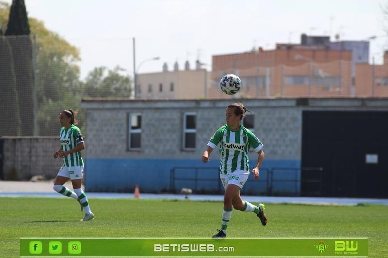 J25-Betis-Fem-vs-EspanyolIMG_4925