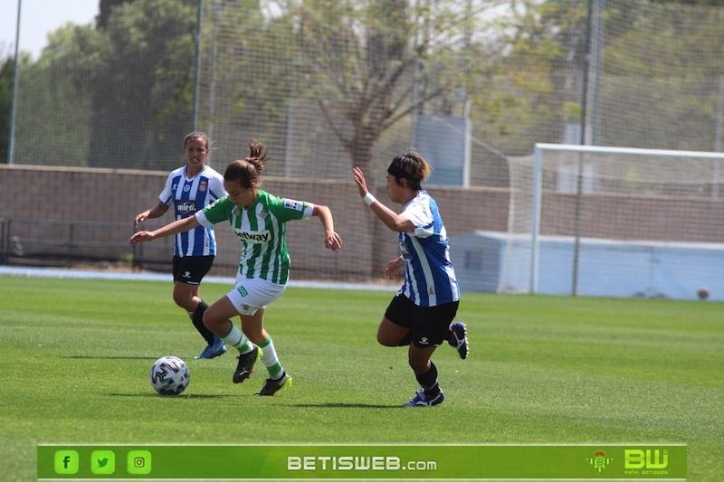 J25-Betis-Fem-vs-EspanyolIMG_4932