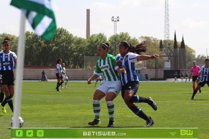 J25-Betis-Fem-vs-EspanyolIMG_4957