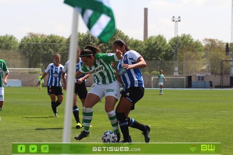J25-Betis-Fem-vs-EspanyolIMG_4958