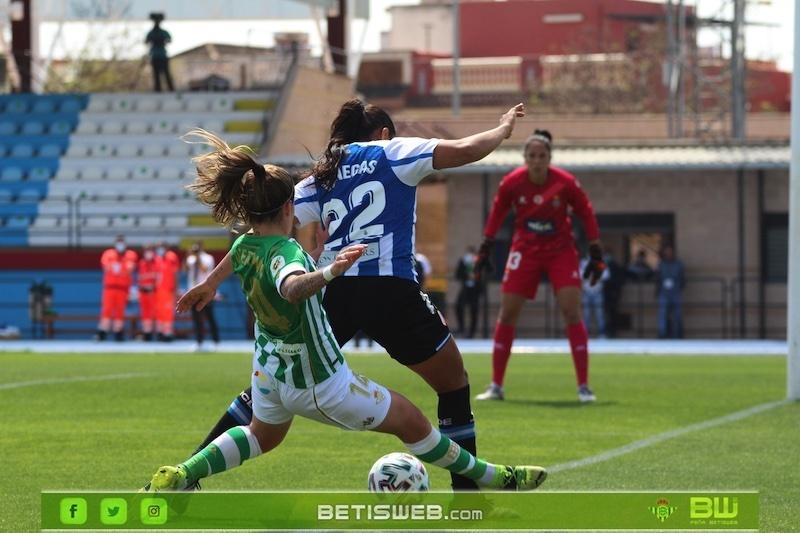 J25-Betis-Fem-vs-EspanyolIMG_4974