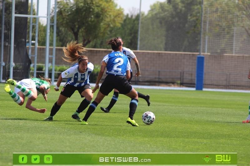 J25-Betis-Fem-vs-EspanyolIMG_4991