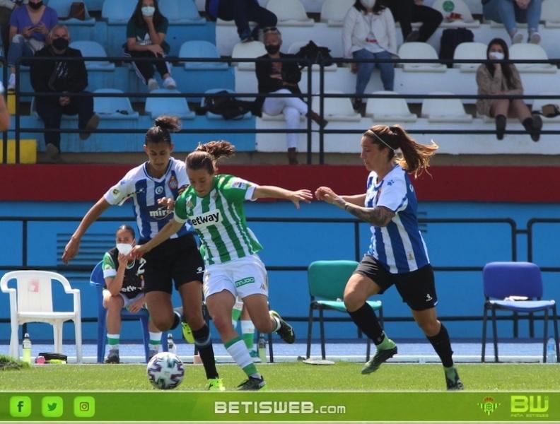 J25-Betis-Fem-vs-EspanyolIMG_4999