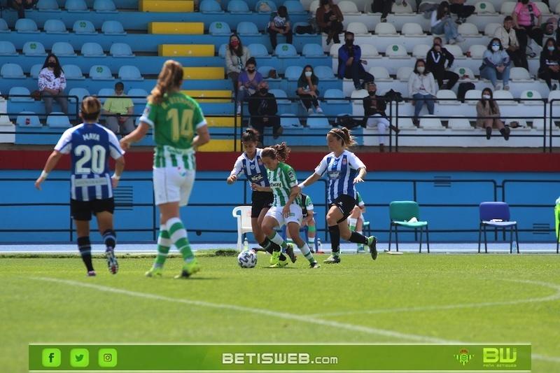J25-Betis-Fem-vs-EspanyolIMG_5000