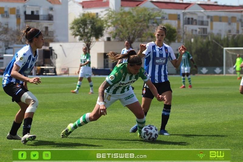 J25-Betis-Fem-vs-EspanyolIMG_5009