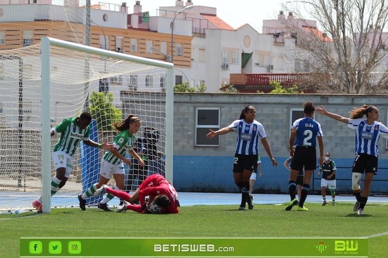 J25-Betis-Fem-vs-EspanyolIMG_5024