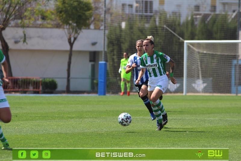 J25-Betis-Fem-vs-EspanyolIMG_5037