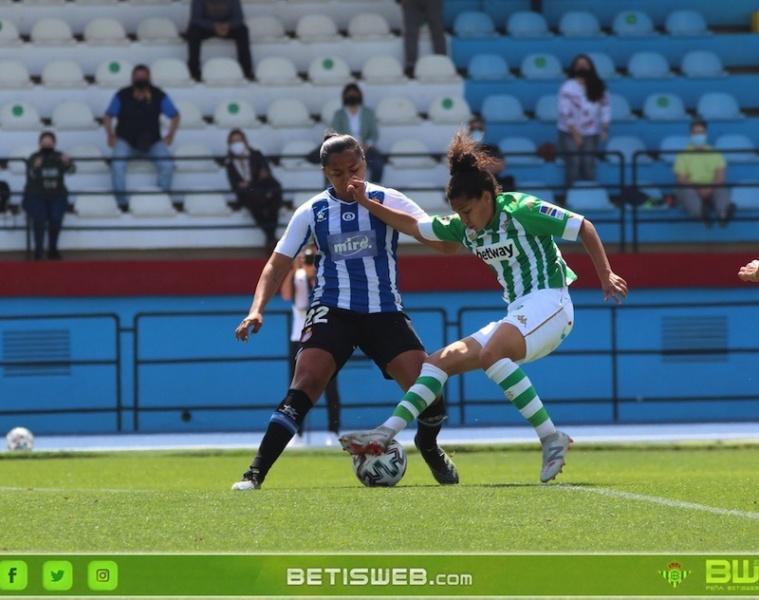 J25-Betis-Fem-vs-EspanyolIMG_5048