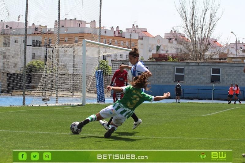 J25-Betis-Fem-vs-EspanyolIMG_5064