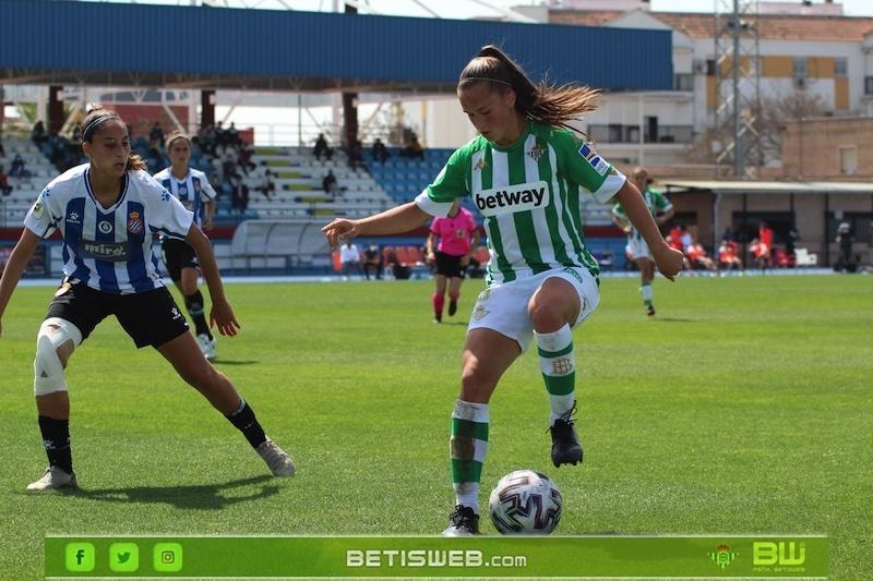 J25-Betis-Fem-vs-EspanyolIMG_5080
