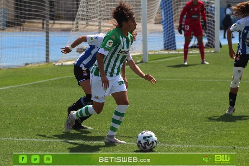 J25-Betis-Fem-vs-EspanyolIMG_5096