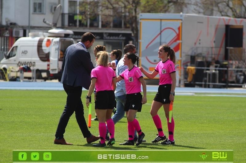 J25-Betis-Fem-vs-EspanyolIMG_5115