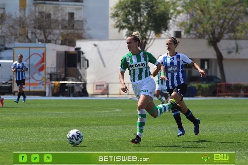 aJ25-Betis-Fem-vs-EspanyolIMG_5040