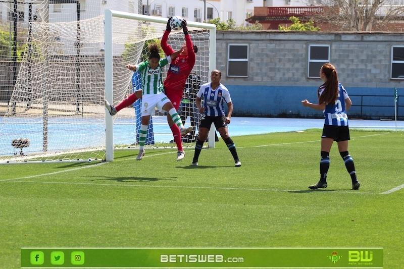 aJ25-Betis-Fem-vs-EspanyolIMG_5108
