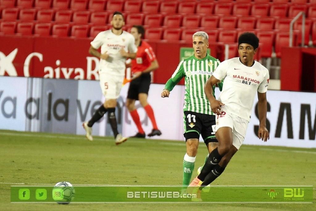 J28-Sevilla-Betis-10