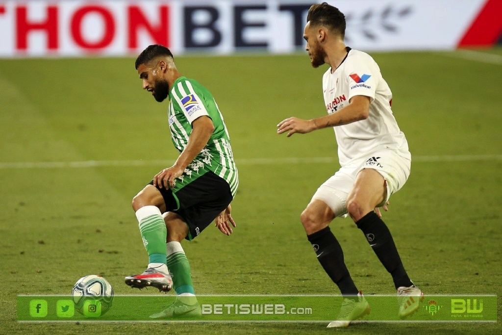J28-Sevilla-Betis-17