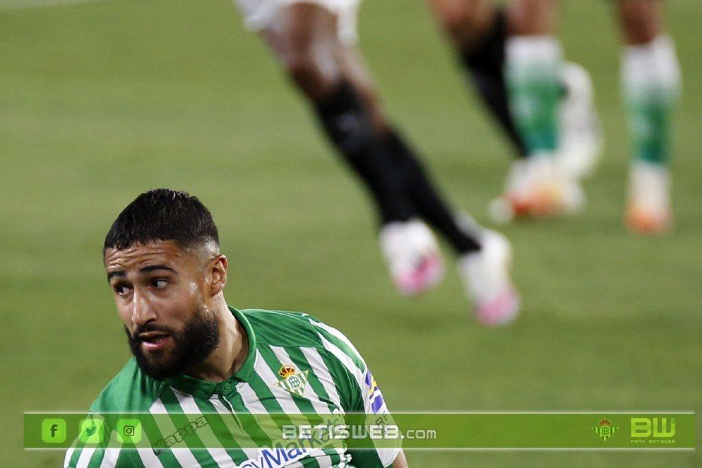 J28-Sevilla-Betis-19