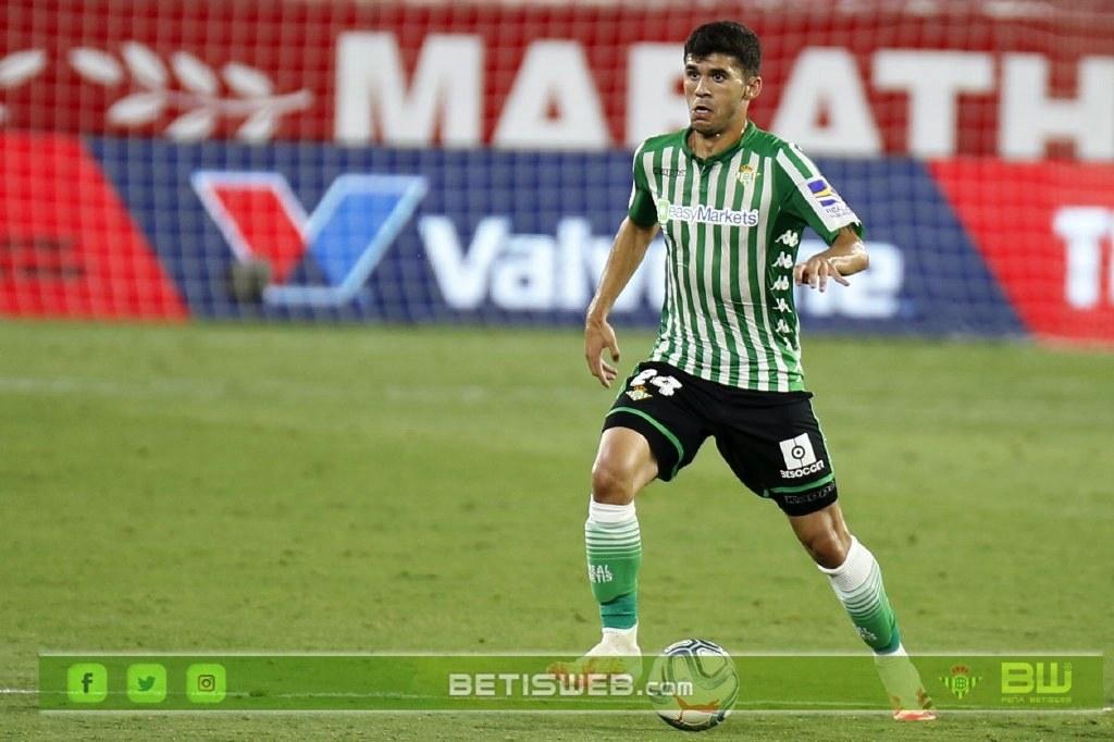 J28-Sevilla-Betis-21