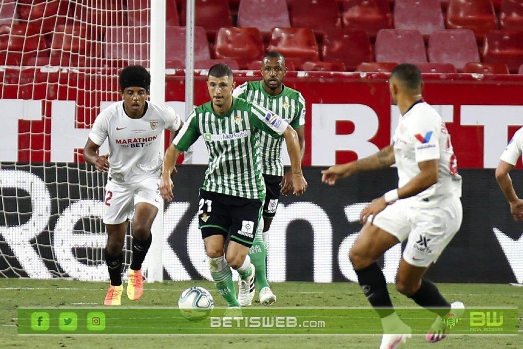 J28-Sevilla-Betis-23