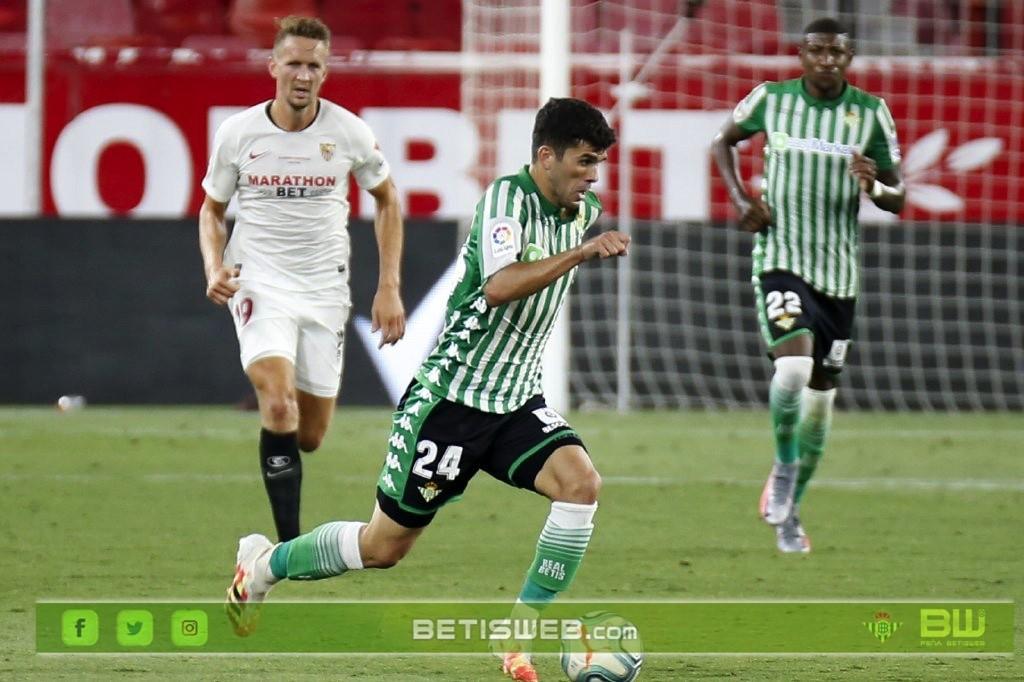 J28-Sevilla-Betis-24
