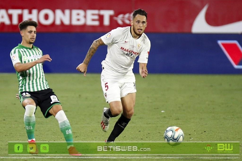 J28-Sevilla-Betis-26