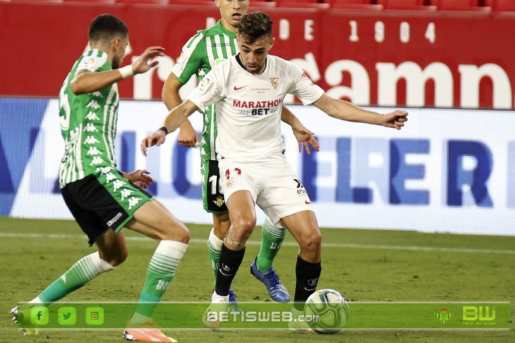 J28-Sevilla-Betis-28