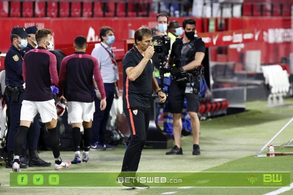 J28-Sevilla-Betis-3