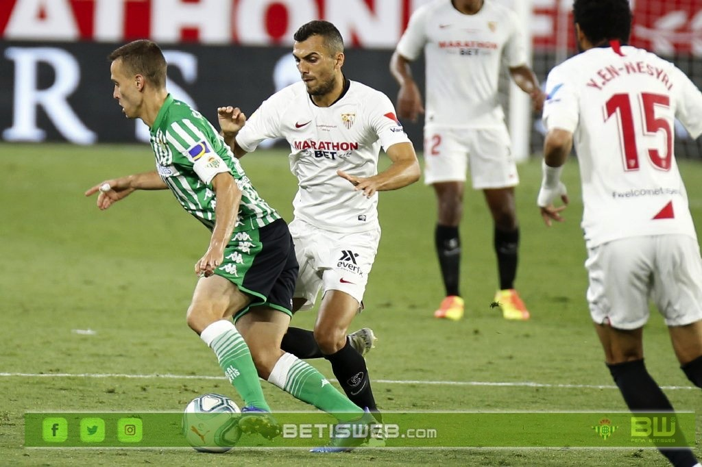 J28-Sevilla-Betis-30