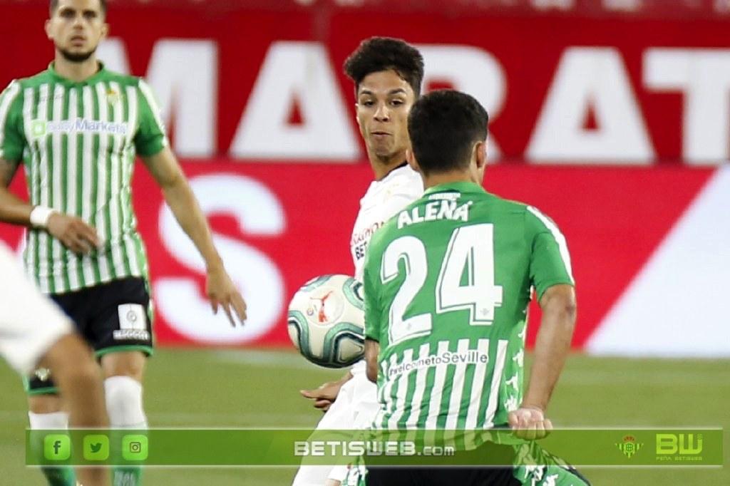 J28-Sevilla-Betis-6