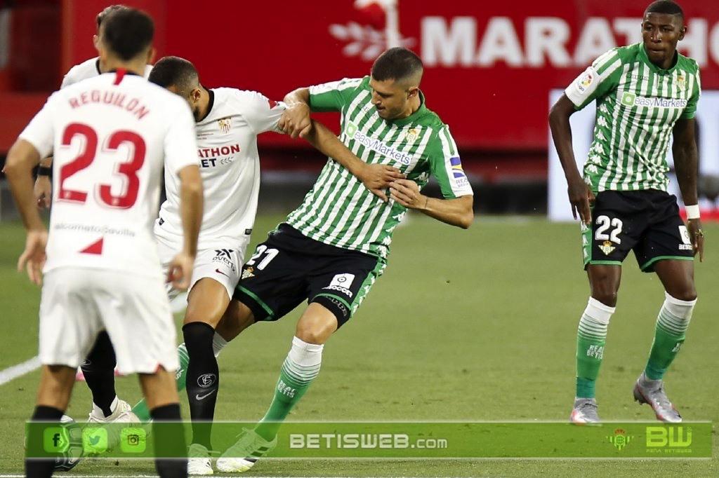 J28-Sevilla-Betis-8