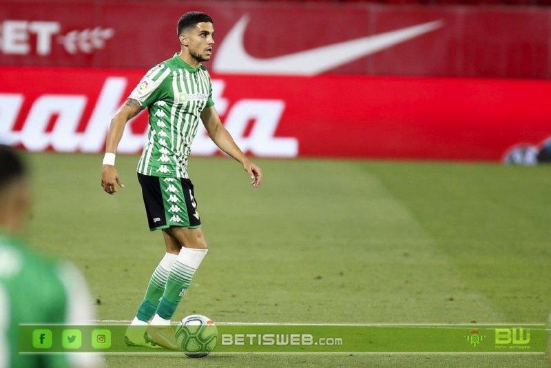 J28-Sevilla-Betis-11