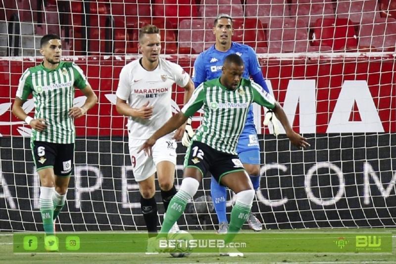 J28-Sevilla-Betis-12