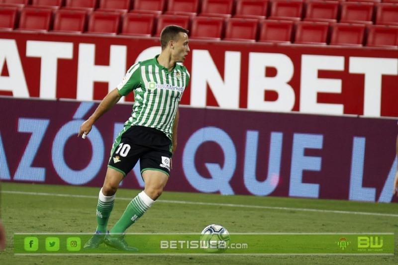 J28-Sevilla-Betis-13