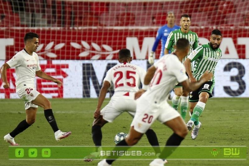 J28-Sevilla-Betis-15