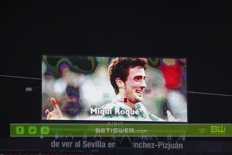 J28-Sevilla-Betis-18