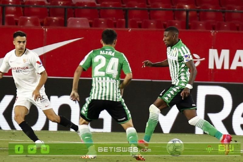 J28-Sevilla-Betis-25
