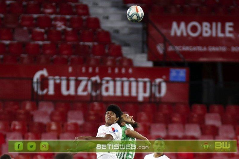J28-Sevilla-Betis-27