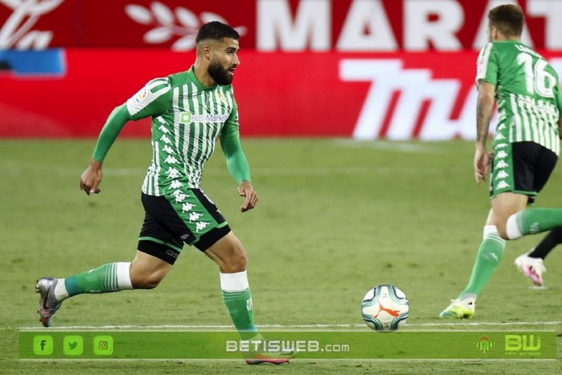 J28-Sevilla-Betis-31
