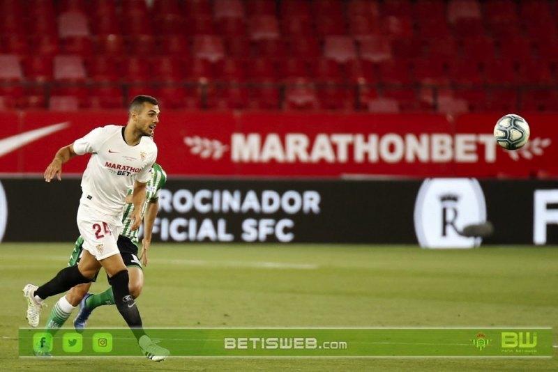 J28-Sevilla-Betis-9