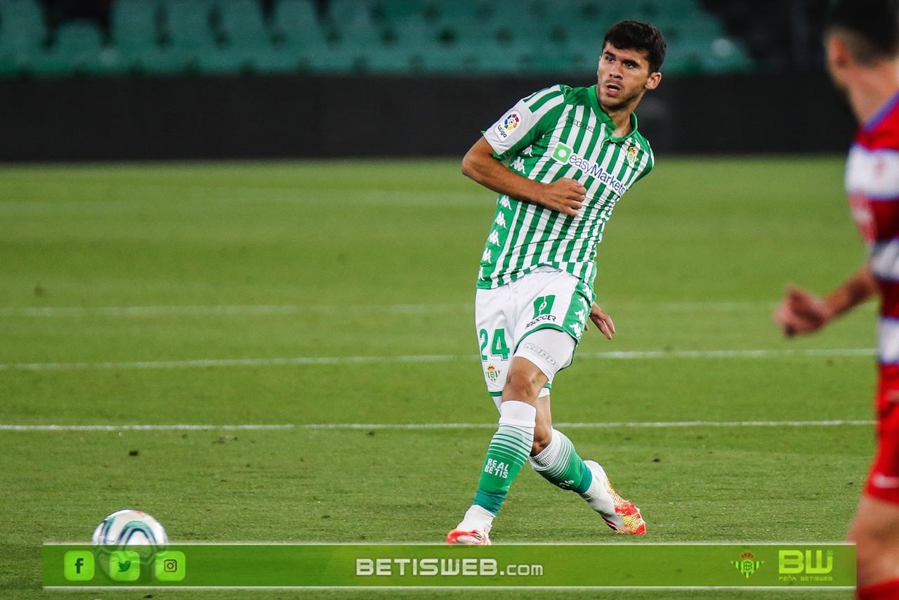 J29-Real-Betis-Granada-CF14