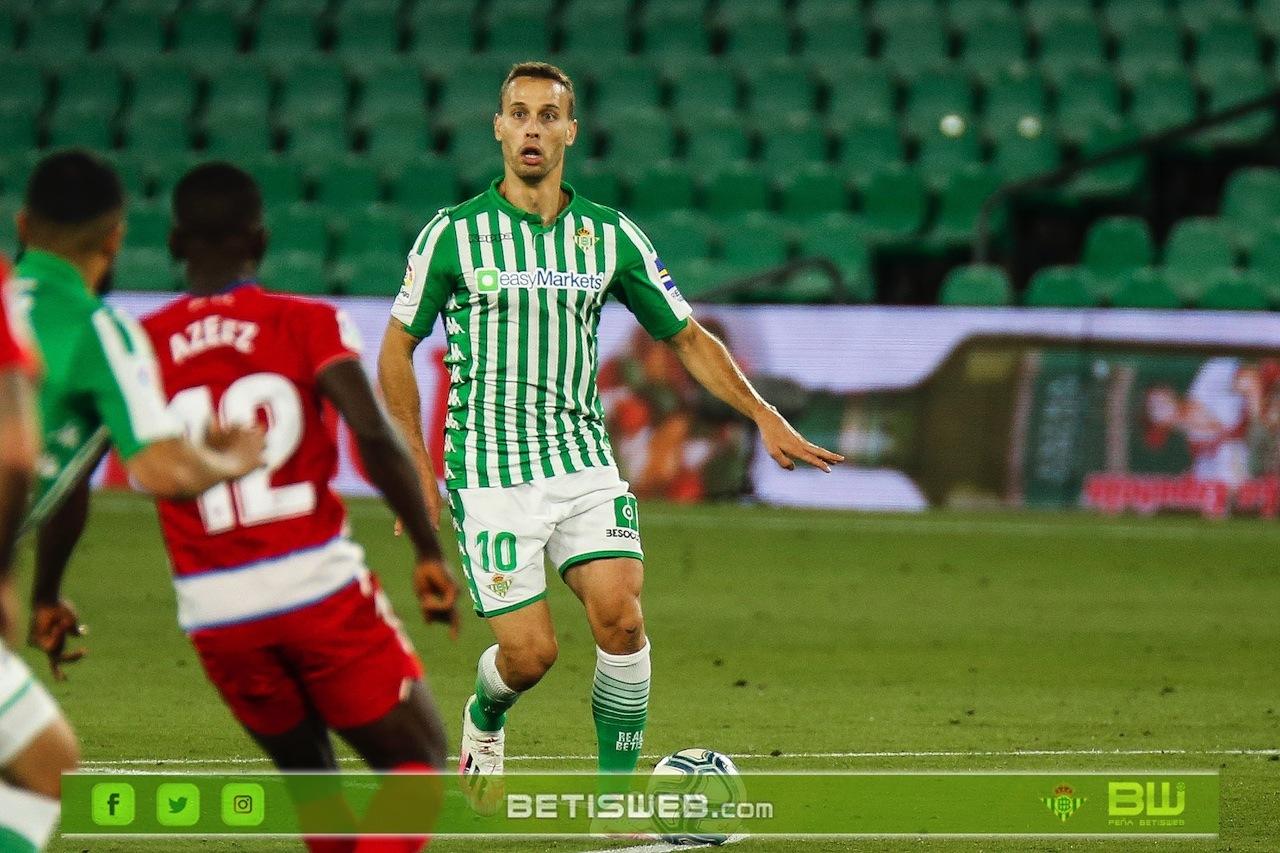 J29-Real-Betis-Granada-CF15