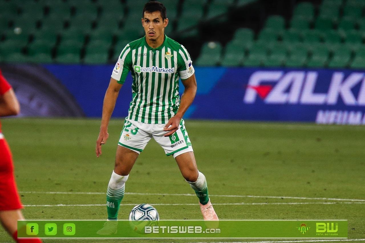 J29-Real-Betis-Granada-CF19