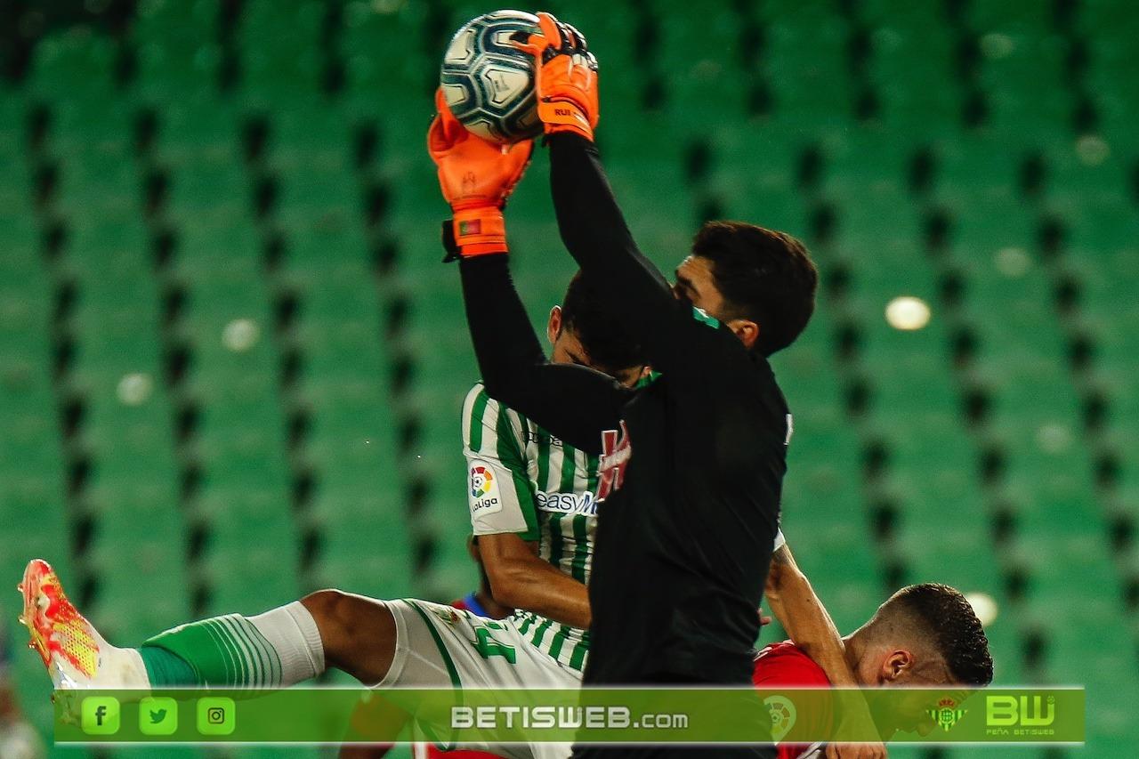 J29-Real-Betis-Granada-CF20