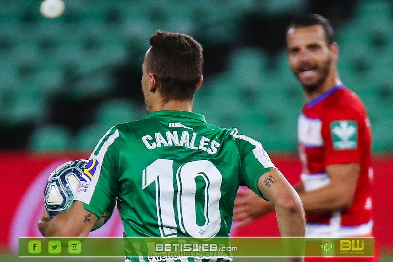 J29-Real-Betis-Granada-CF21