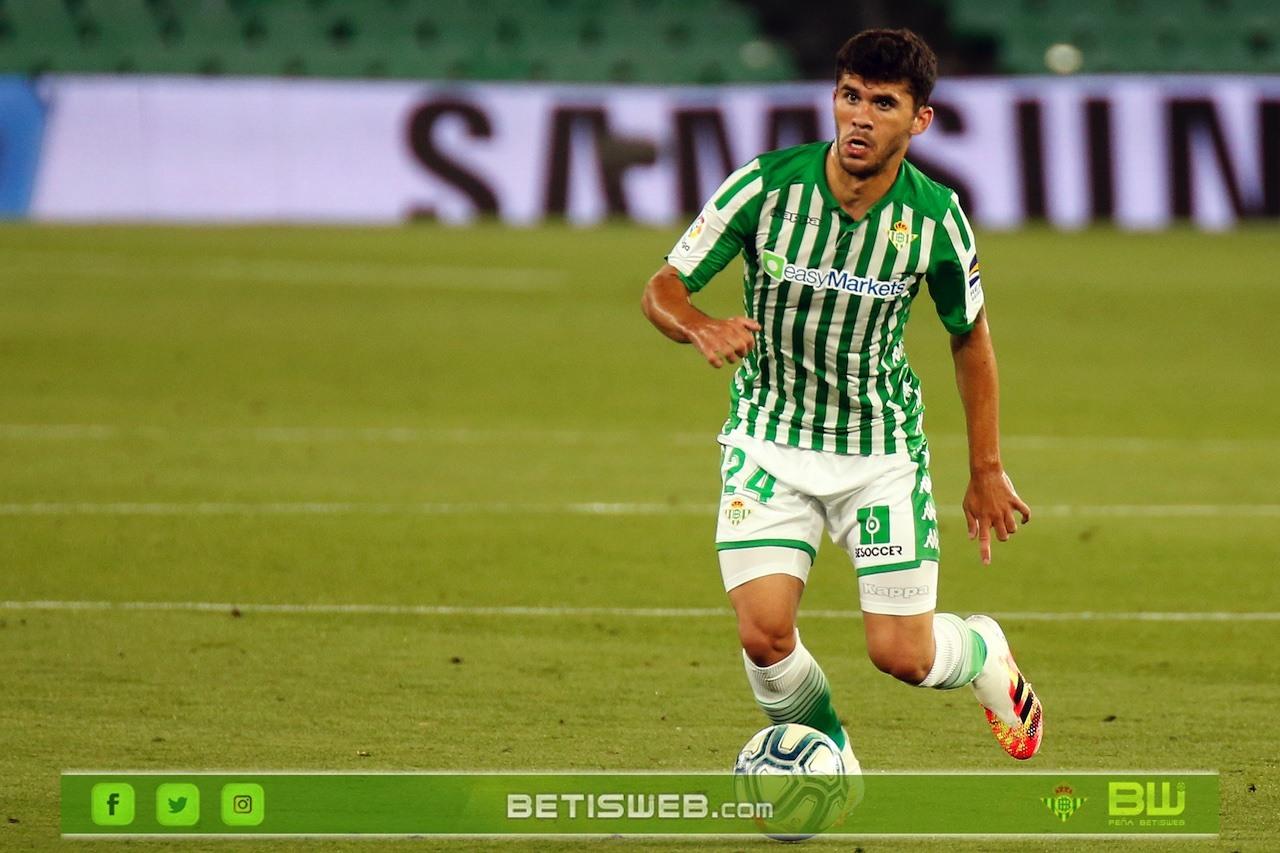 J29-Real-Betis-Granada-CF23