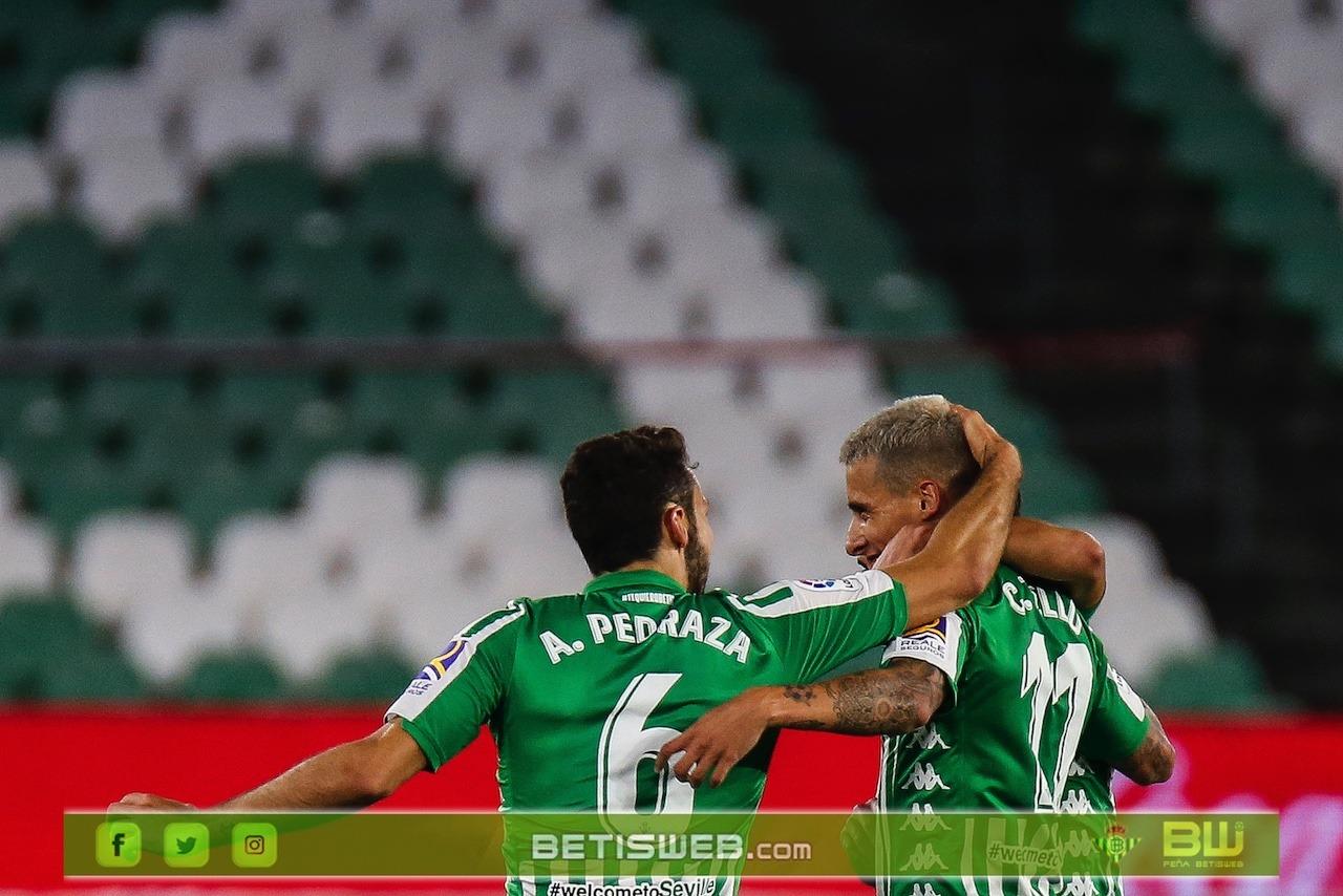 J29-Real-Betis-Granada-CF24