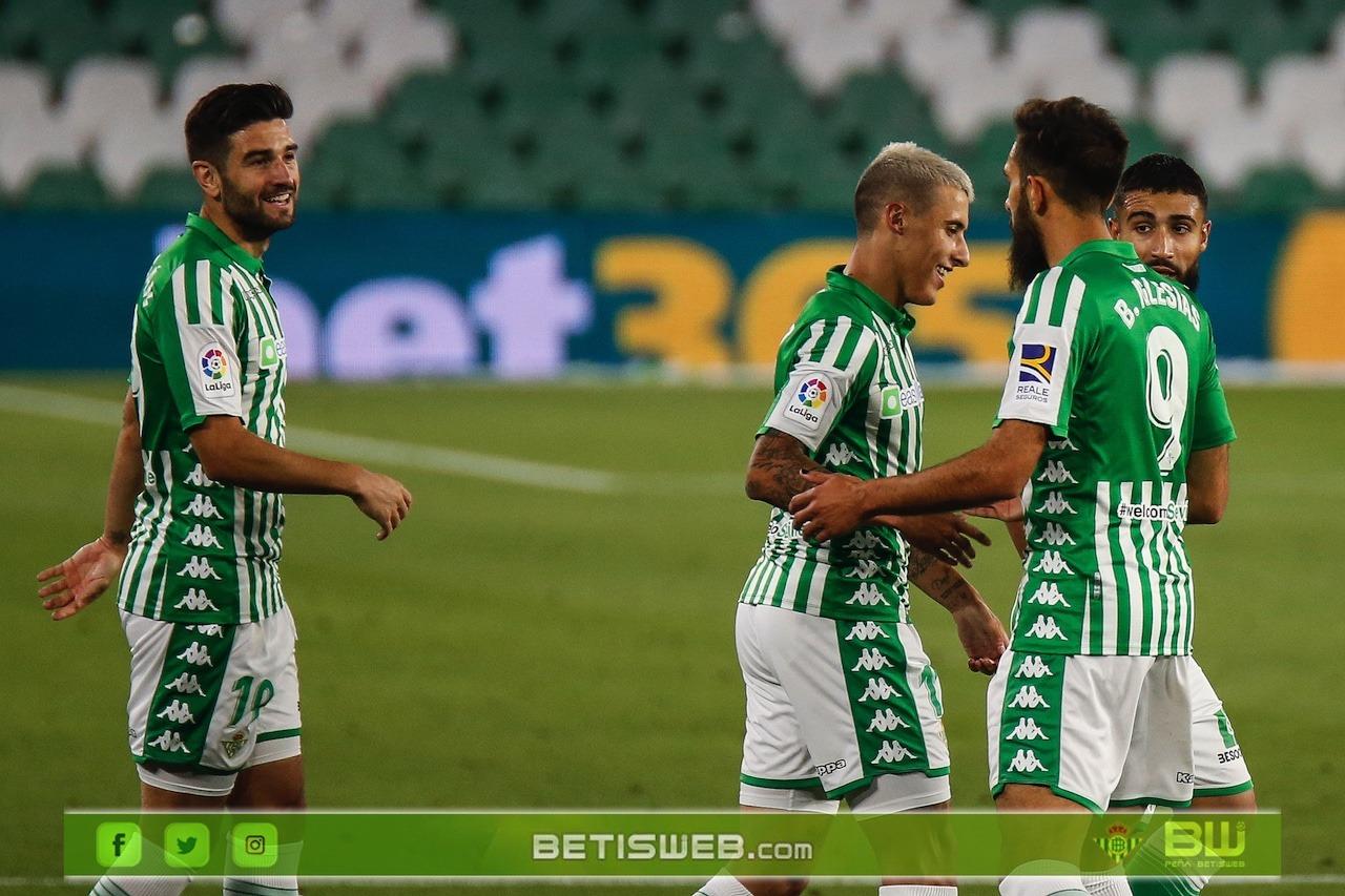 J29-Real-Betis-Granada-CF26
