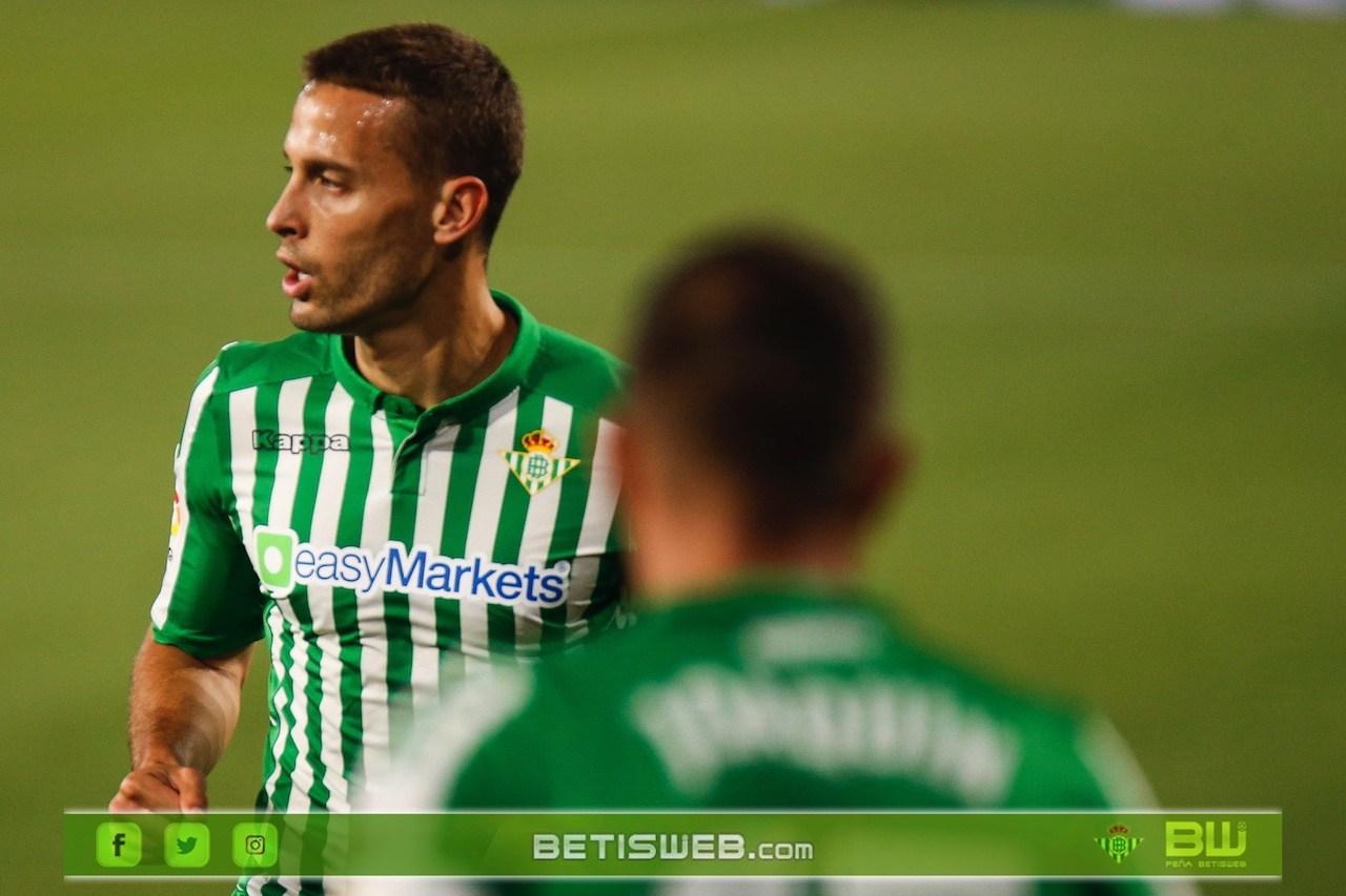 J29-Real-Betis-Granada-CF3